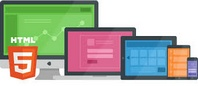 web apps multiscreen multidevice